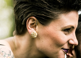 piercing kanyler online