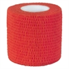 Grip Bandage - Red
