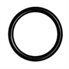 Steel Blackline® Segment Ring