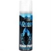 H2Ocean Tattoo Skin Care Foam - Single Bottle 59 ml