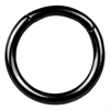 Titan Blackline® Hinged Segment Ring