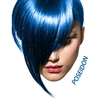 Arctic Fox Semi-Permanent Hair Colors - Poseidon