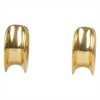 Steel Zirconline® Ear Saddles - Säljs i par