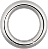 Steel Smooth Segment Ring
