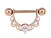 Steel-Roseline®---Fairytale-Nipple-Stirrup