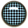 Titan Highline® Picture Disc 08 - Checker