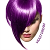 Arctic Fox Semi-Permanent Hair Colors - Violet Dream