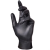 glove-plus-prime-black