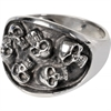 wildcat-bunch-of-skulls-ring